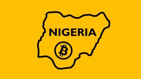 Démocratisation du Bitcoin au Nigeria