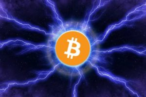 Explication du Lightning Network avec le Bitcoin
