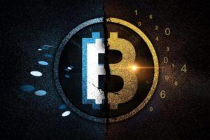 Forks Bitcoin en décembre : super, platinium et cash plus