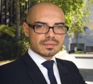 Garen Ovsepyan