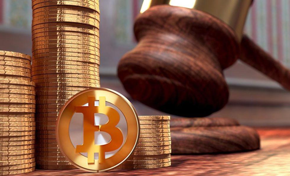Loi Bitcoin