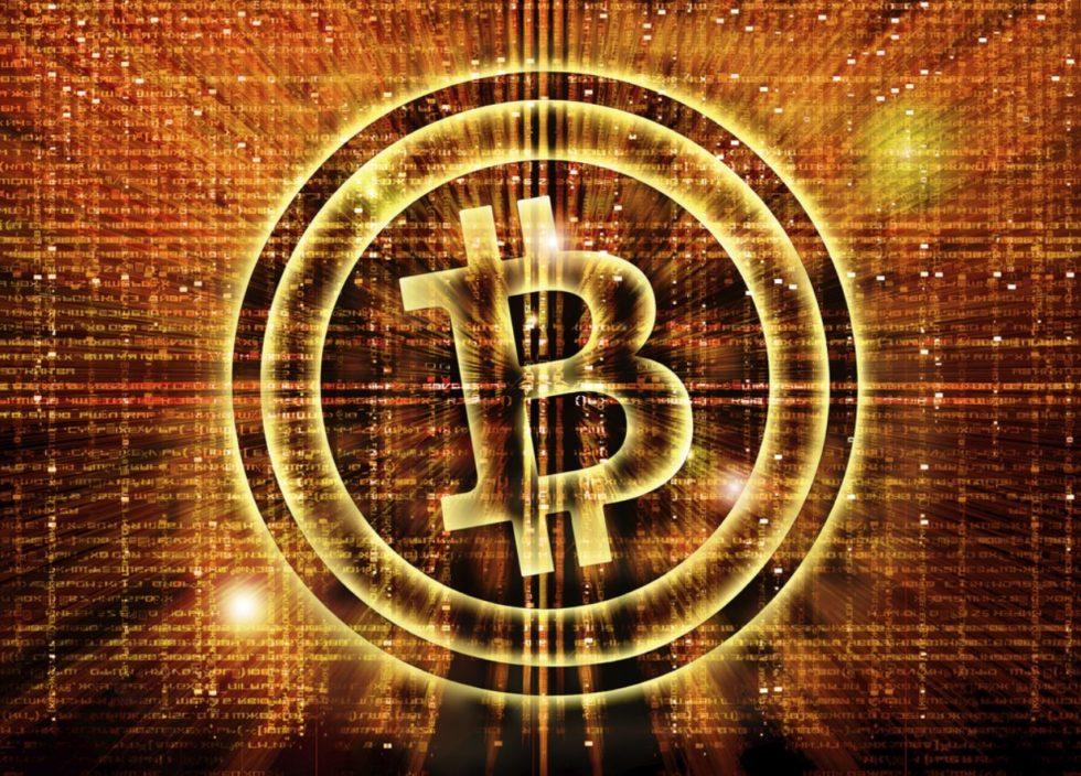 Prévisions Bitcoin 2018   voici les prédictions établies par 7 ... bb2294a11406