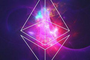 Raiden Nework réseau Ethereum