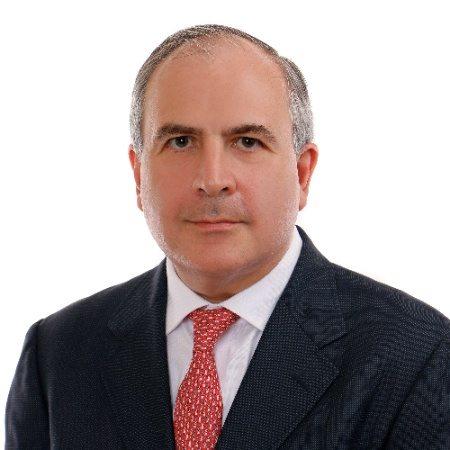 Roberto Ponce Romay