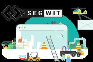 SegWit Bitcoin