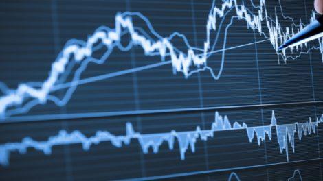 Trading futures Bitcoin Cme Group