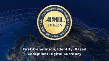 AML Bitcoin image