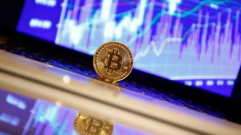 Bitcoin marchés