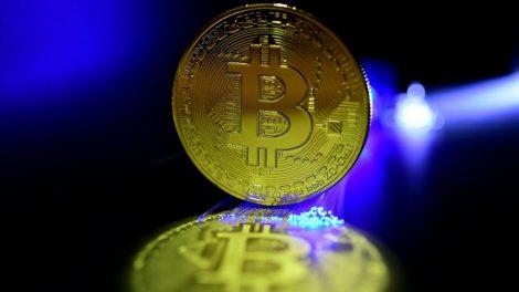 bitcoin-piece