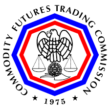 Commodity Futures Trading Commission (