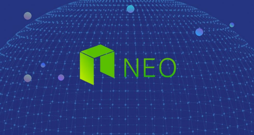 Crypto-monnaie NEO