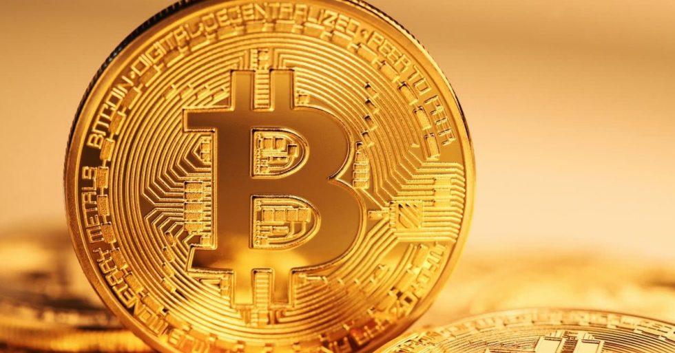 Destruction du Bitcoin