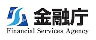 Financial Services Agency Japon