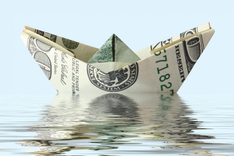 Liquidité d'un marché