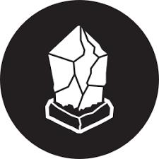 Logo de Lisk