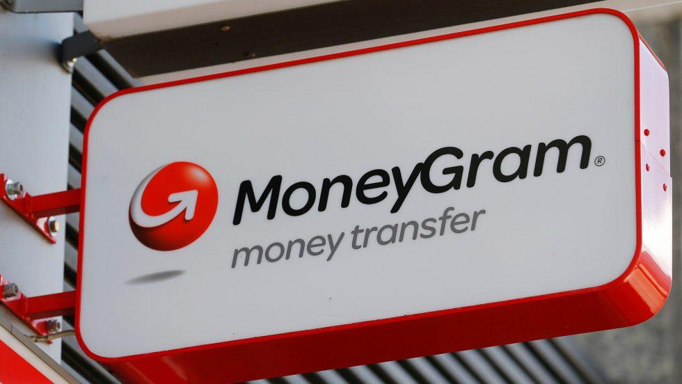 arnaque moneygram