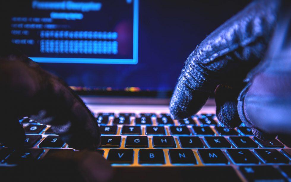 Piratage Plateforme