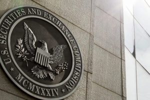 Siege Securities and Exchange commission