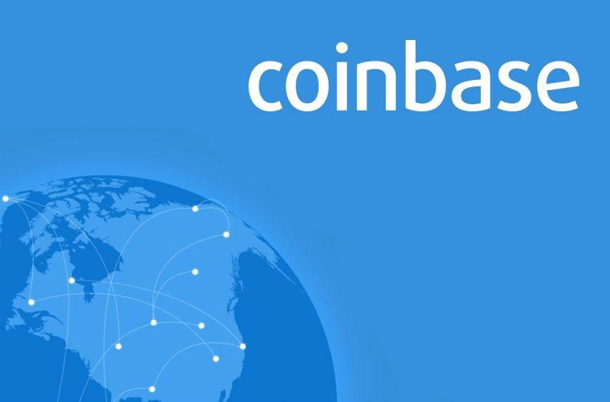 Société Coinbase