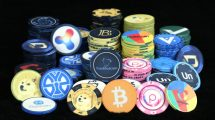 Tokens, crypto-monnaies et Altcoins