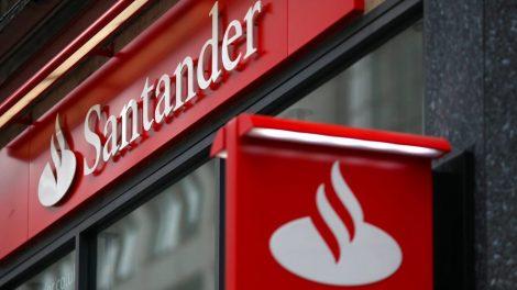 Banque Santander