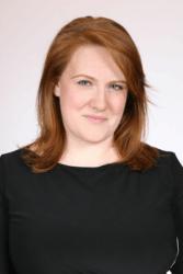 Erica Elliott Richardson,