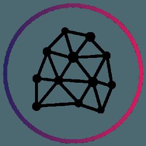 réseau décentralisé