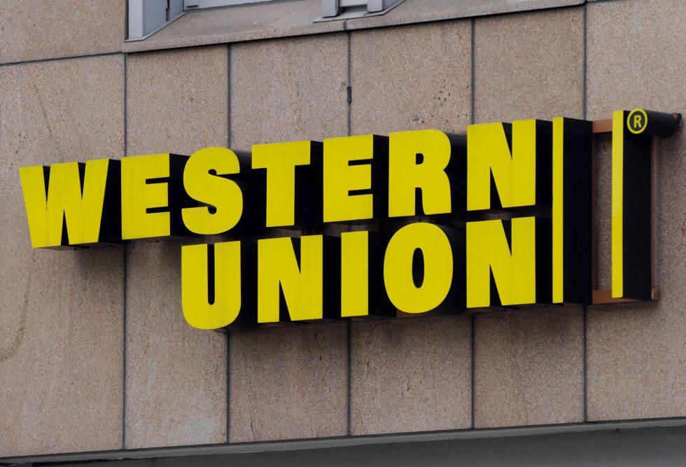 Bitcoin To Western Union >> Western Union mène des tests visant à utiliser la solution xCurrent de Ripple - Crypto-France