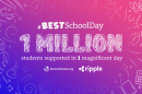 Best School Day Ripple