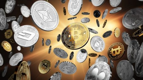 Bitcoin Altcoins