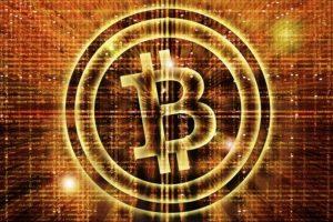 Bitcoin lumière