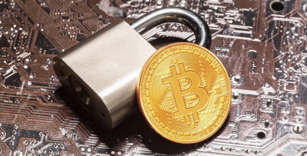 Cadenas bitcoin