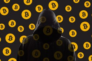Cryptojacking Bitcoin