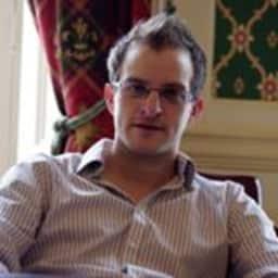 Kamil Brejcha