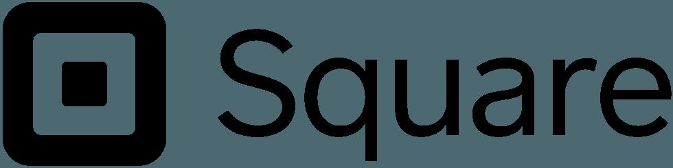 Le logo de Square