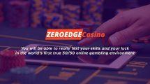 Casino Zero Edge
