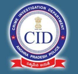 Crime Investigation Department