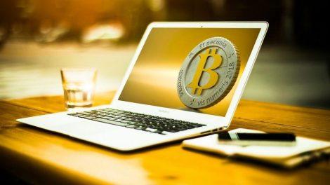 Crypto-jobs
