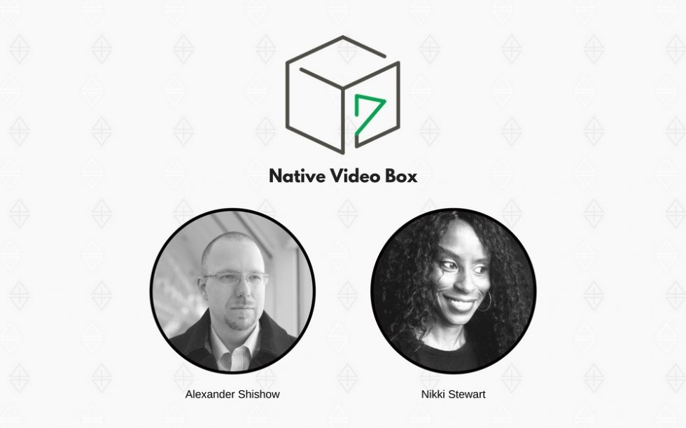 Native Video Box
