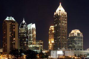 Tours Atlanta