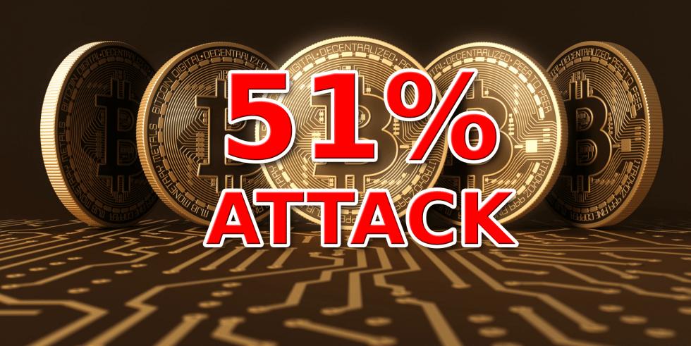 Attaque 51%