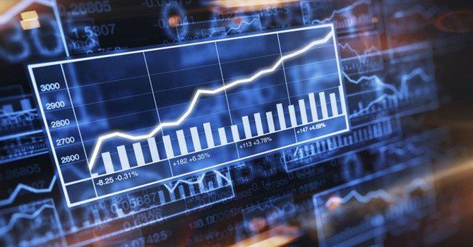 Produits dérivés financiers