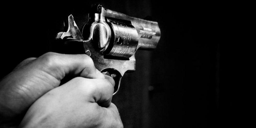 Tir Pistolet