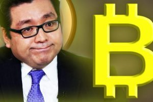 Tom Lee Fundstrat Bitcoin
