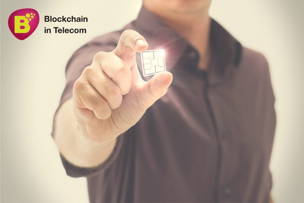 Bubbletone Blockchain