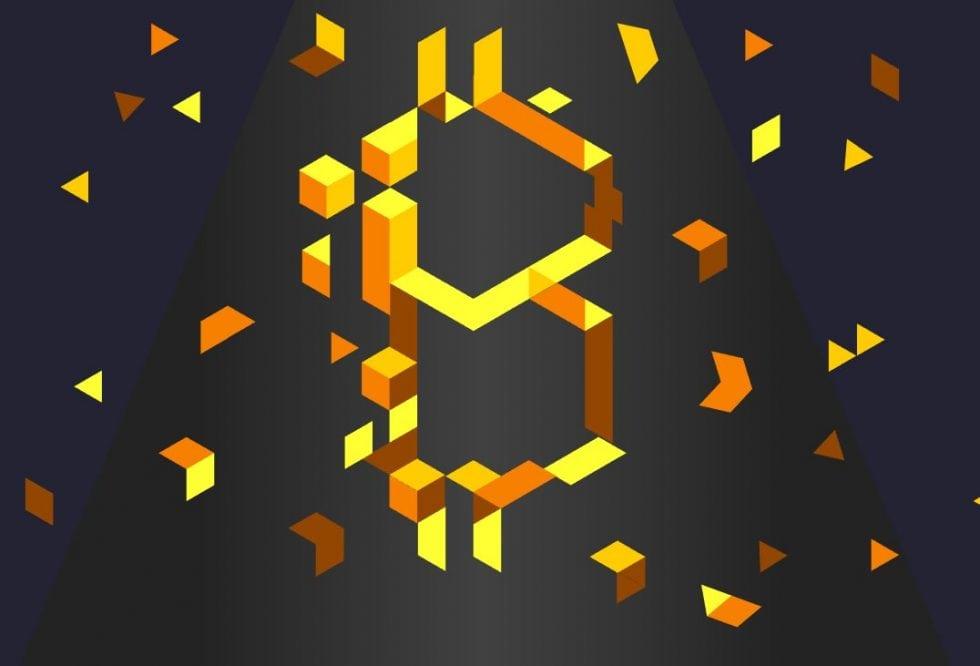 Building on Bitcoin