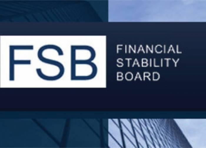 Conseil de stabilité financière