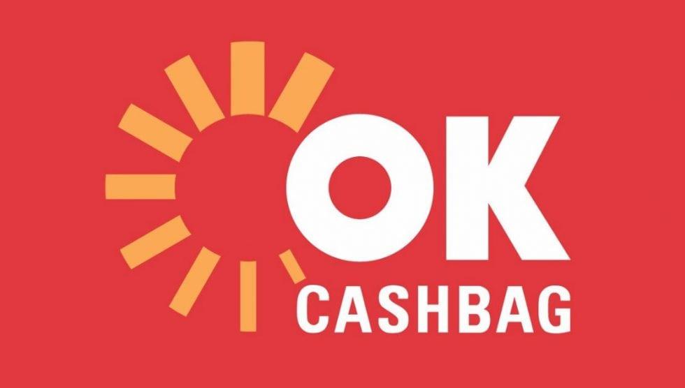 OKCashBag