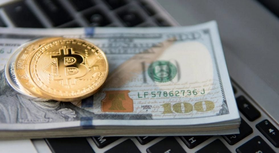 Cash App (Square) devient la première application d'achat de Bitcoin sur l'Apple Store