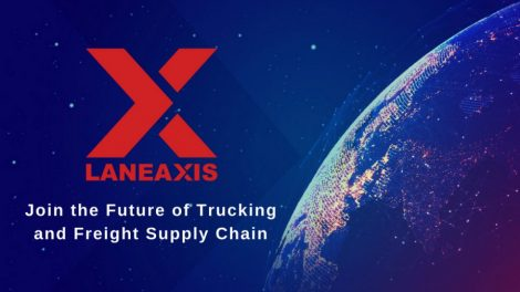 laneaxis